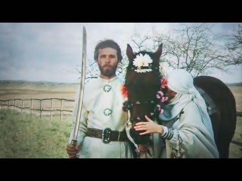 Lithuanian Folklore: the Origins [ENGLISH SUBTITLES] Vakar ir visados (1984)
