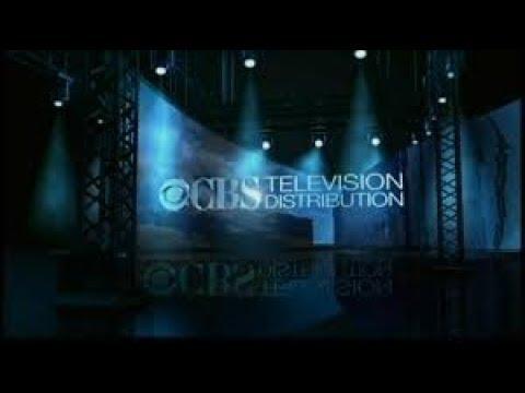Algorithm Entertainment/Keshet International/Universal Television/CBS Studios