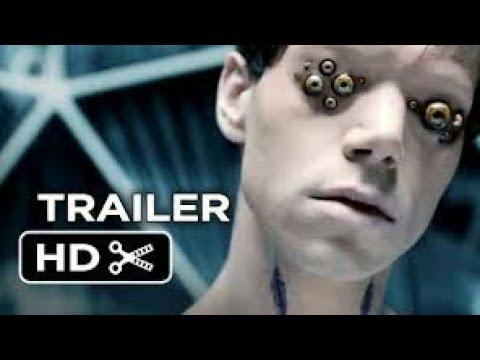 TO DUST Official Trailer (2019) - Matthew Broderick, Drama Movie