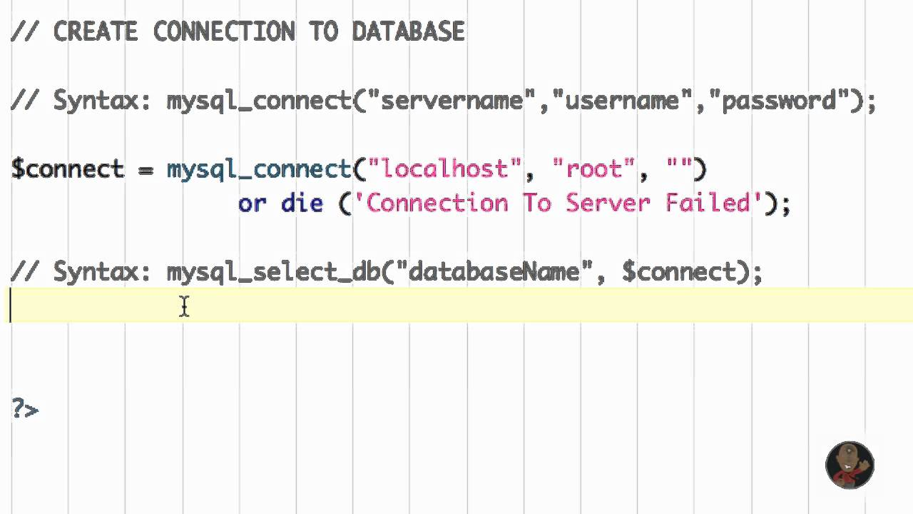 How to connect jasper report to mysql database
