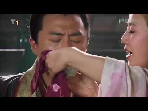 Võ Tòng Sát Tẩu Phan kim lien Kim Bình Mai, giết Tây Môn Khánh
