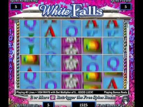 video slot free online video slots online
