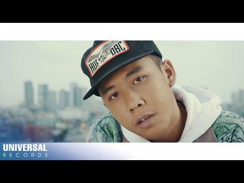 Mimi feat. NomaD, Krayzie Bone & Shanti Dope - Crazy (International Remix) (Official Music Video) thumbnail