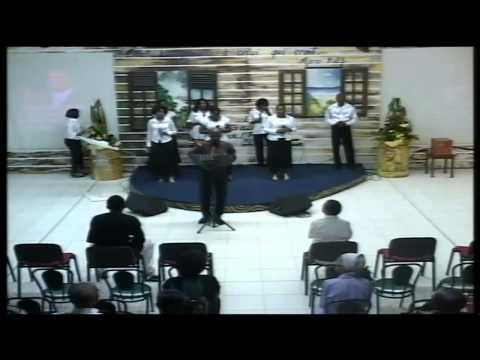 louanges 2010 -- les chantres du christ