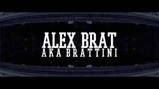 BRAT /  L.A.S.H. Freestyle (Merkules ft. Snak The Ripper RMX)