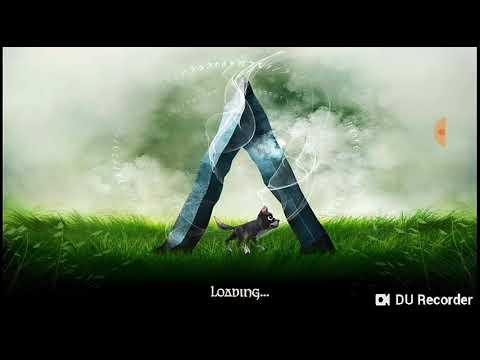 Arcane Legends - COMPLETANDO TINDIRIN MAIS LVL 41 #7