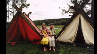 Vikingar vid Byälven Värmlands Nysäter 2004-2005_Medelstor.mp4