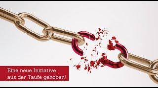SENAT DER WIRTSCHAFT - Aktivitäten 2017: Mittelstands-Allianz