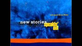 New Stories (Highway Blues)