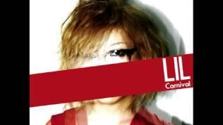 LIL - Carnival