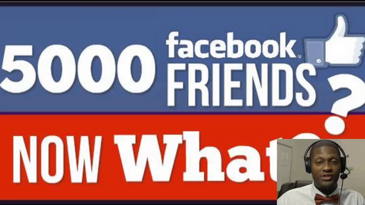 How to see sent friend requests on facebook from iphone