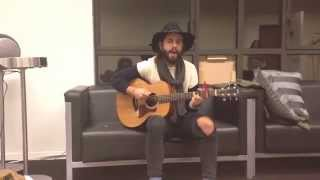 gael lopes lonely boy cover