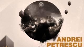 Andrei Petrescu - All Around (Original Mix)