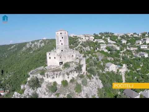 Feel Herzegovina with iHouse Travel Mostar