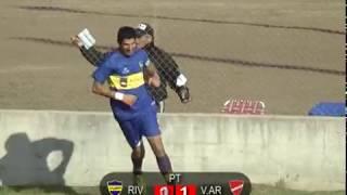 видео Вилла Аргентина (Villa Argentina 5*****)