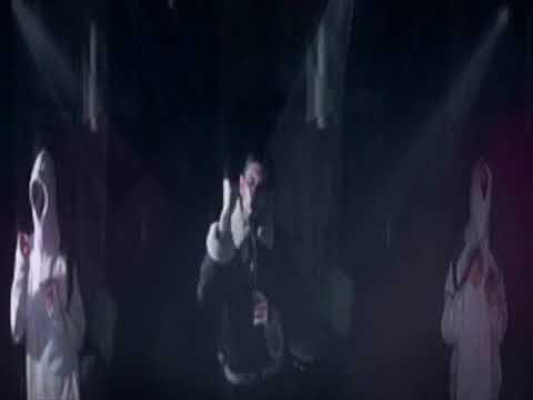 Chus-P - El meneo [Prod. Safriduo] SAFRIDUO TAMBORES BONGO SONG