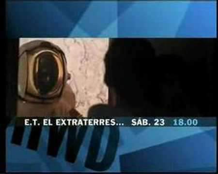 WebSatDigitalTV - Especial Canal Hollywood (1)