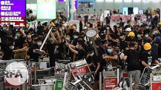 Từ biểu tình Hong Kong, nhìn lại Việt Nam