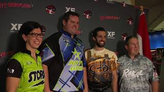 2017 PBA Chameleon Championship Finals (WSOB IX)