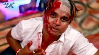 2017 Hit Devi Geet - Bhakti Me Shakti - Manoj Saki - Bhojpuri Devi Geet