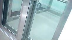 Elevators in St Paul, MN