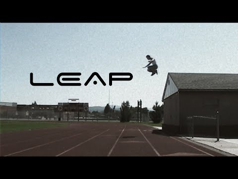 Leap (2009) - FULL MOVIE