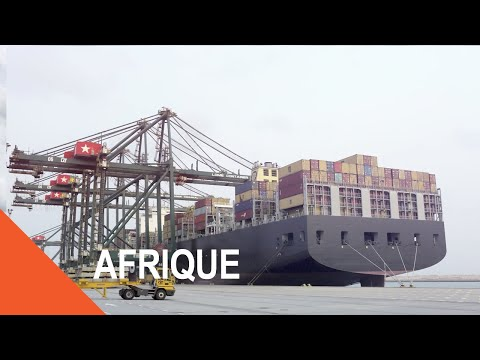 Le point sur la situation économique au Togo