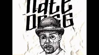 Nate Dogg - G-FUNK First We Pray FEAT Kurupt