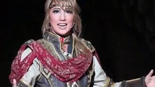 宙組動画です!堪能してください笑笑 #宝塚歌劇団 #真風涼帆 #星風まどか.