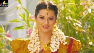 Mr. Pellikoduku Movie Sunil Comedy at Isha Chawla Home | Telugu Movie Scenes | Sri Balaji Video