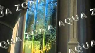 Пневмопанель Центр Сертификации 2(, 2011-09-07T19:28:12.000Z)