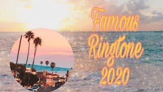 New Ringtone 2020   Famous Ringtone mp3 download  Mobile Ringtone Whatsapp status   Beach View  