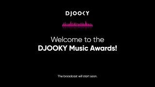 DJOOKY AWARDS SPRING 2021