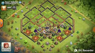 5 strangest player in Coc | you can also search them | plz like this and subscribe my channel 🤗🤗