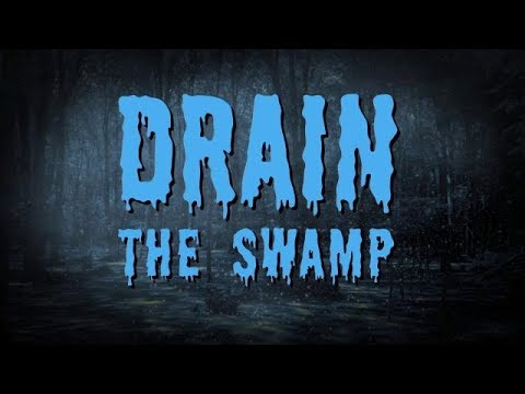 "US Media Plunges Into Epic Meltdown After Trump Downs Top FBI ""Swamp Monster"""