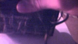 Электромагнитный пистолет Stinger(Видео к статье: http://cxem.net/tesla/tesla31.php., 2013-01-18T10:30:40.000Z)