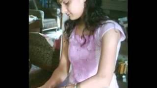 Download Video Full  pakistani girls.mp4 MP3 3GP MP4