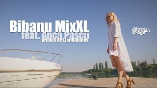 Смотреть клип Bibanu Mixxl - Cineva