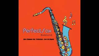 Dave Ramone Feat Perfectsax Love On Repeat