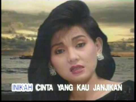 365 HARI#NIA DANIATY#INDONESIA#POP#LEFT