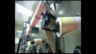 видео Этикетки Print and Protect. Этикетки с защитой от грязи и воздействий окружающей среды