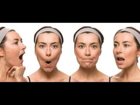 acido urico en mujeres sintomas hta acido urico tratamientos naturales para reducir el acido urico