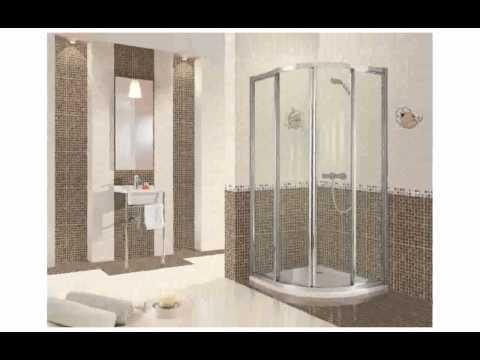 Bathroom Tile Ideas Pictures [traciada]
