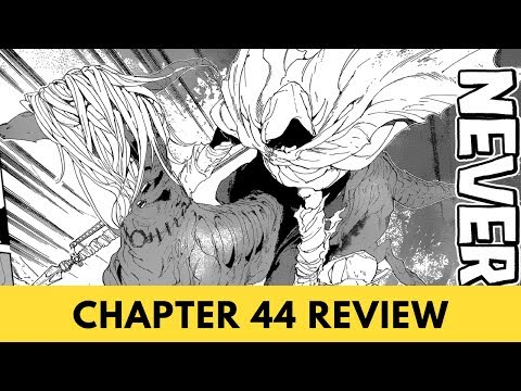 the-promised-neverland-chapter-44-review