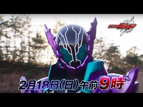 kamen-rider-build--episode-23-preview-(english-subs)