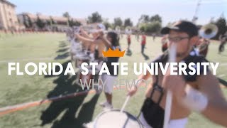 Remo + Florida State University: Why Remo