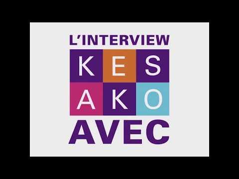 Kesaco : le métier de Business Analyst à la DSI