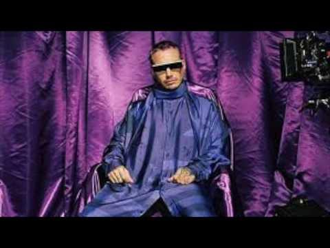 J Balvin – Morado – DJ Tony Pecino (Bachata Remix)