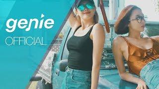 ???, ???? Moon Hyuna, EU Erine - ?? Doong Doong Official M/V MP3