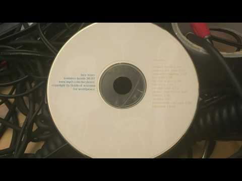 Lucy Leave - Tomateo Heads - Full Album mp3